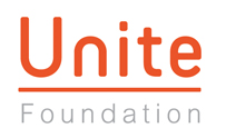 Unite Foundation logo